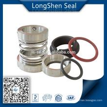лучшая цена картридж Тип печати HF103-40 механическое уплотнение, уплотнение насоса