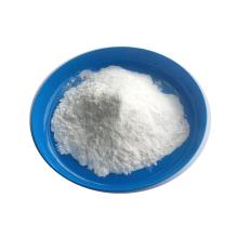 Химический материал Carbomer U10 Carbopol Ultrez 10