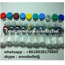 99% высокое качество оригинальных пептидов крови/ГИП-6 для депрессивных и обезболивающее