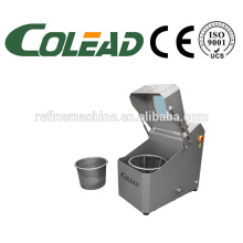 SUS 304 aço inoxidável quente venda vegetal secador / secador centrífugo / secagem máquina / Desidratador