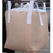 PP Woven Big Bag for Pet Pellets