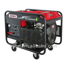 18KVA SC18000 Generador de gasolina (18KVA gerador de gasolina)