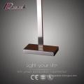 Guzhen Lighting Floor Lamp for Hotel Project