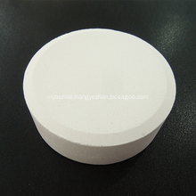Water Cleaning Chemicals Sodium Dichloroisocyanurate SDIC