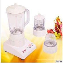 Geuwa Electric Food Blender Home Appliance Kd303b en venta