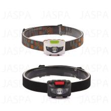 Alta Qualidade 1W LED Farol (21-1S0002-Y)