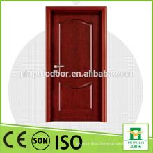 classical design interior solid wooden doors