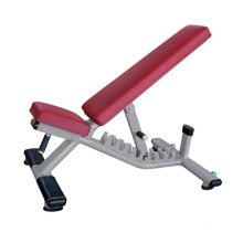 Fitness Equipment for Adjustable Bench (FW-1013)