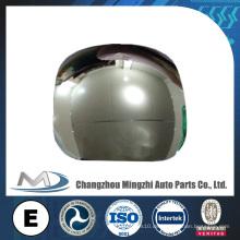 Auto Spiegelglas 2 MM Blatt Glas Preise Spiegel HC-M-3025
