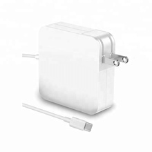 14.5V 3.1A Προσαρμογέας τροφοδοσίας 45W Macbook Pro Charger