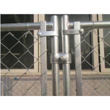 Забор ограждения цепи гавани (YL-J020)