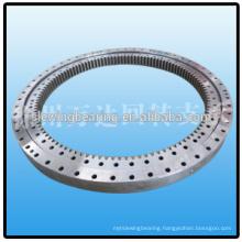 slewing bearing gear bearing