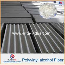 Polyvinyl Alcohol PVA Fiber for Cement