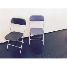 PP cadeira plástica de plástico