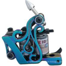 Professional Handmade Tattoo Machine (TM2101)