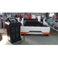 Машина плазменной резки с ЧПУ из нержавеющей стали