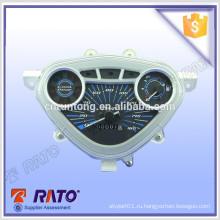 Оптовая Китай Мотоцикл speedmeter для Купидон III мотоцикл метр
