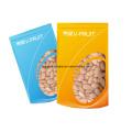 Saco dos amendoins / saco dos pistaches / saco de empacotamento Nuts