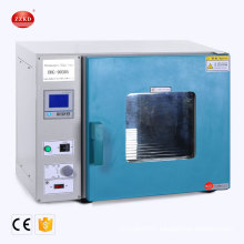 DHG-9030A Electric Hot Air Blast Drying Oven