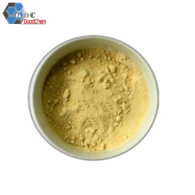 Factory Supply Hydrolyzed Vegetable Protein (HVP) Price