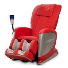 RK2686A Electrical Beauty massage chair
