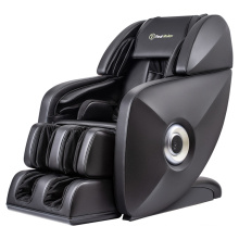 2020 New Product Zero-G Full Body 3D Shiatsu Massage Chair Recliner
