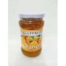 fruits confiture confiture fraise confiture de myrtille confiture d'orange