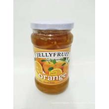 fruits confiture confiture fraise confiture de myrtille confiture d'orange