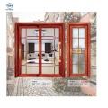 Door Aluminium Sliding Glass Door Price Philippines