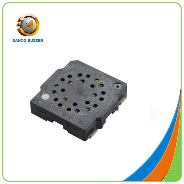 20mm Square SMD Speaker