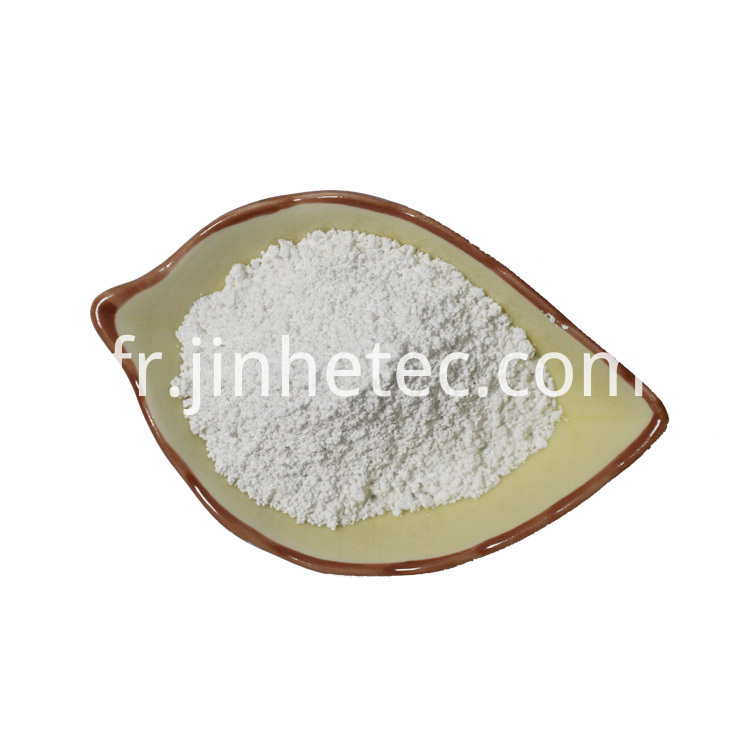 TITANIUM DIOXIDE R248 For Coating