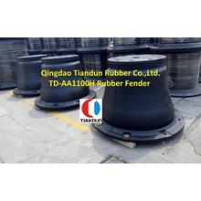 Cone Fender / Marine Fender Scn1100, Hc1100h, Qcn1100, Spc1100h, Td-AA1100h