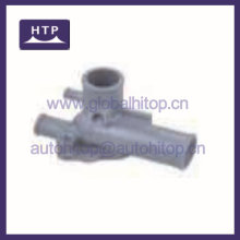 Thermostatgehäuse für Dieselmotor Kühler für LADA 2111-1303014