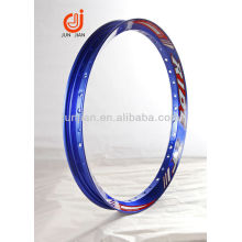 15 inch alloy wheels motorcycle for sale