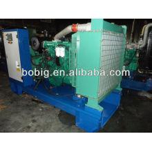 factory direct industry diesel generator