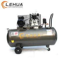 Lärmarme Luftkompressorventil-Maschinenpreise