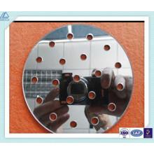 1060/1100 Aluminum/Aluminium Bright/Polished/Mirror Coil for LED/Lamp/Light