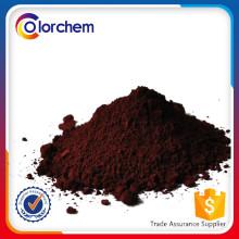Acid Red 119 for Textile And Paper Acid Red V