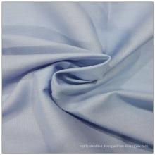 Good Quality and Best Selling Minimatt Fabric