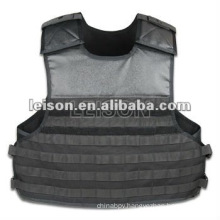 Outer Tactical Vest for Military and Tactical SGS standard Professional Manufacturer