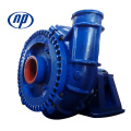 16/14 GG Sand Mud Suction Dredge Pumps