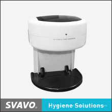 Table Top Automatic Soap Dispenser with Stand (V-130S)