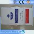 Hochwertige PP gewebte Tasche für Lebensmittel
