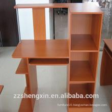 Unique Design Wood Storage Cabinet for Sale