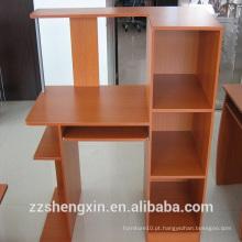 Gabinete de armazenamento de madeira de design exclusivo para venda