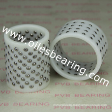Guide Ball Cage OEM supplier,.FZP Guide Post Guide Ball Cage Retainer,resin ball cage