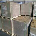 FR4 Kupfer plattiert Laminat board