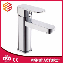 high quality bathroom faucets unique sink square bathroom basin faucet