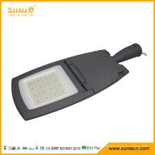 ENEC CB LED Street Lamp SMD 150 Watt Outdoor LED Street Light Manufacturers