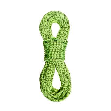 Outdoor playground nylon climbing rope